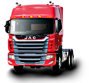 top 5 most important uses of heavy duty trucks. Black Bedroom Furniture Sets. Home Design Ideas