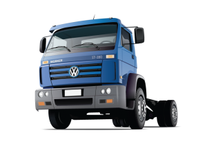 vector-truck-volkswagen-worker-screenshots-1