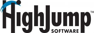 Highjump-Software Logo