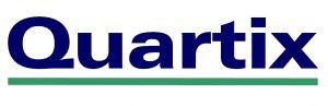 Quartix-Logo