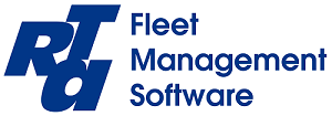 RTA Fleet Management Software Logo
