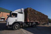 truck problem